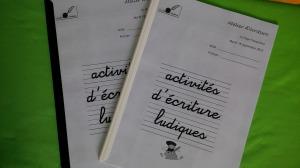 cahier-ecriture-cp-cm2
