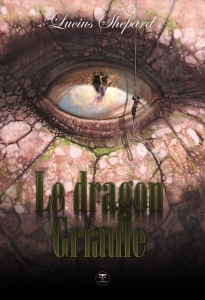 le-dragon-griaule-shepard