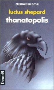 thanatopolis-shepard