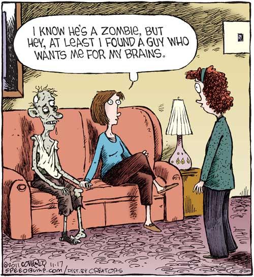 Zombie-Boyfriend-humour