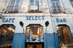 le-select-bar-nantes