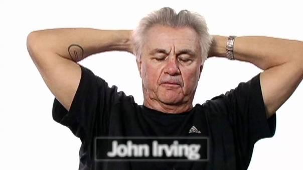 john-irving2