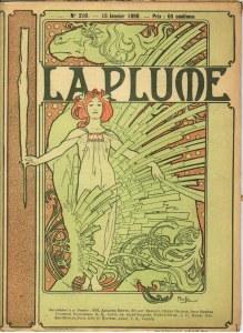 La_Plume_1898