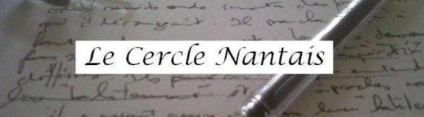 logo_cercle_nantais