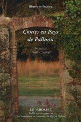 contes-palluau2
