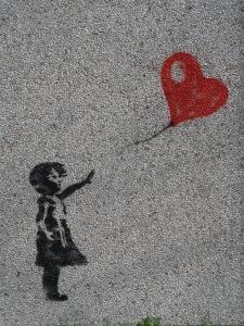 aurevoir-mural-coeur