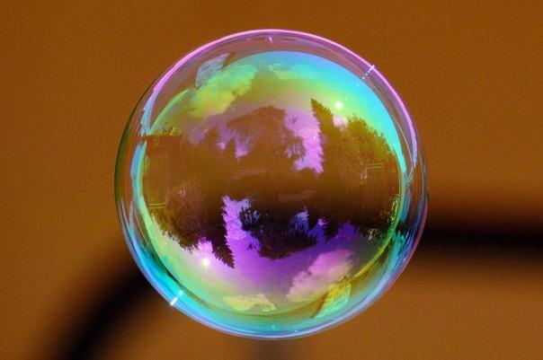 bulle-magique