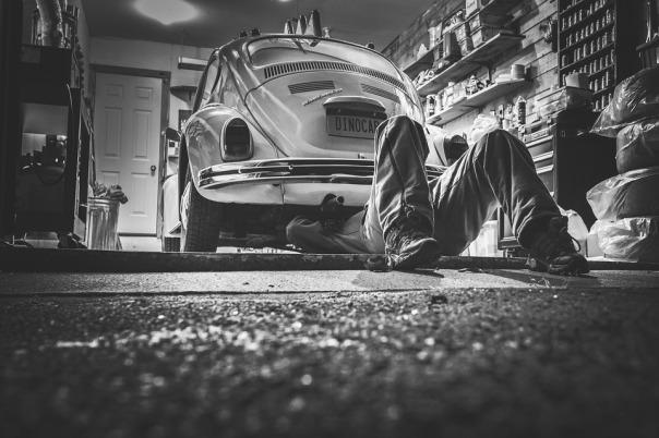 car-repair-