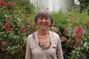 Carole-Manceau-ecrivain