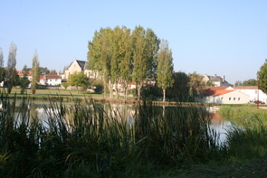 Palluau-Vendée