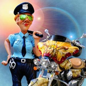 police-1221114_960_720