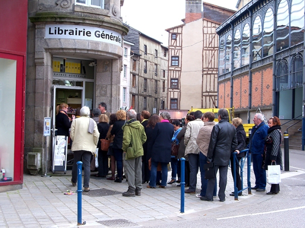 queue-librairie