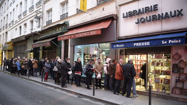 queue-librairie2