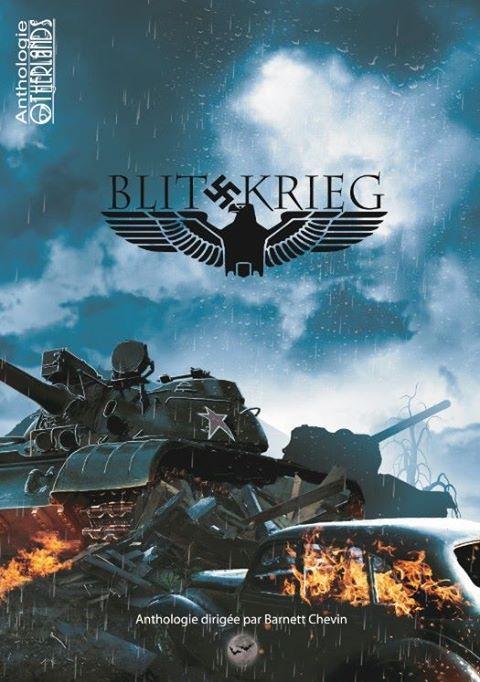 blitzkrieg-danny-mienski