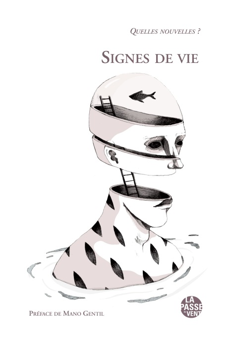 Signes de vie