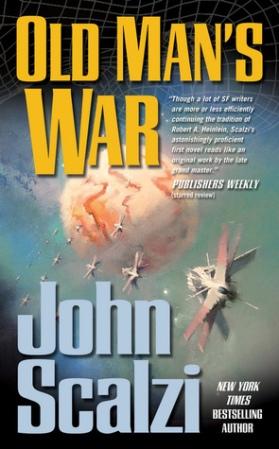 john-perry-tome-1-le-vieil-homme-et-la-guerre