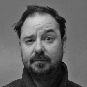john_scalzi_portrait
