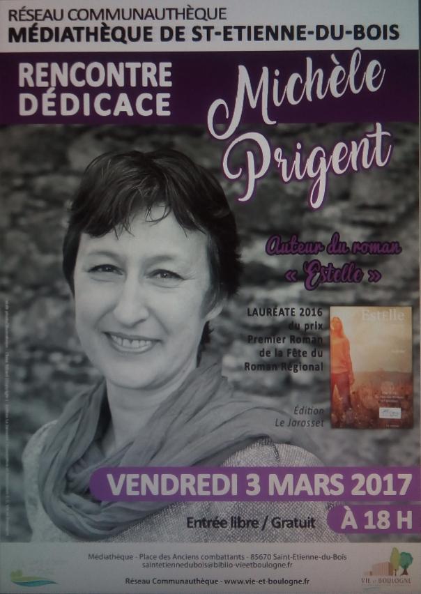estelle-aubree-rencontre3mars2017