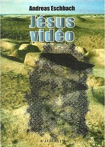 jesus-video-1ere-edition