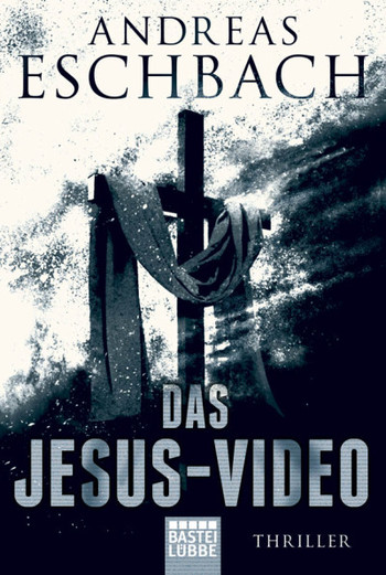 jesus-video-all