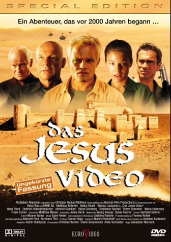 jesus-video-film