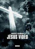 jesus-video-roman