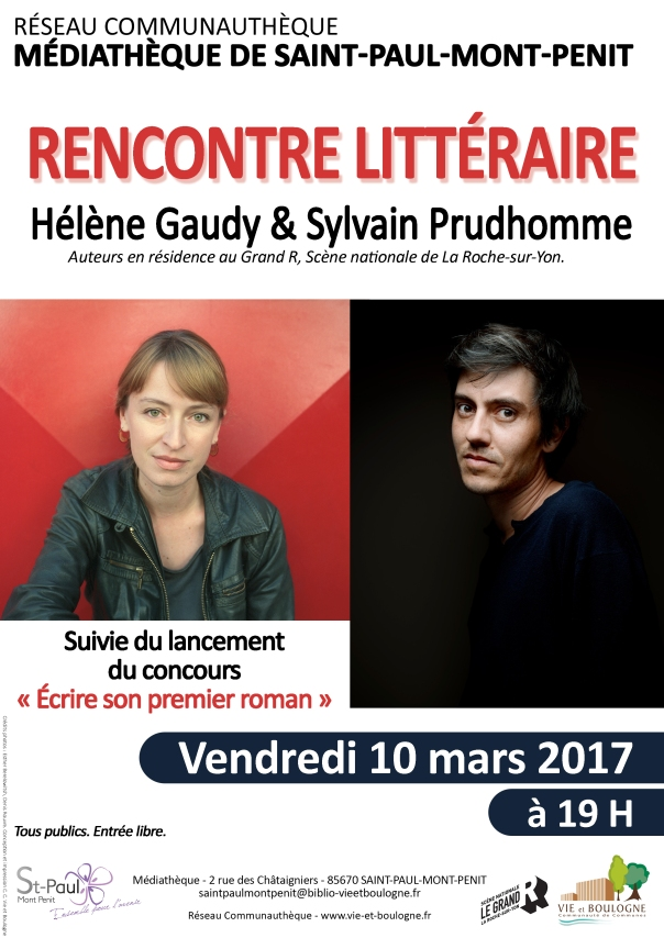 10-03-17-affiche-gaudy-prudhomme