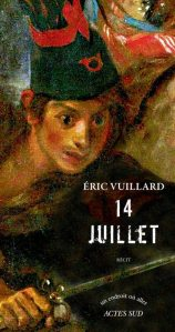 eric-vuillard-14-Juillet