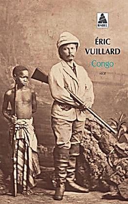eric-vuillard-congo
