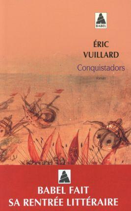 eric-vuillard-conquistadors