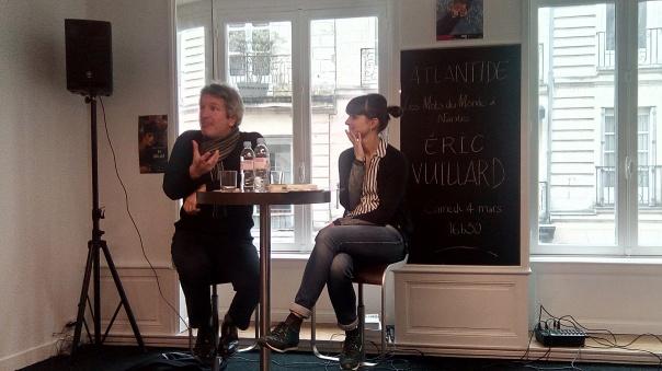Eric-Vuillard2