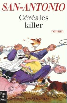 frederic-dard-san-antonio-cereales-killer