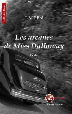 Les-arcanes-de-Mi-Dalloway-jm-pen