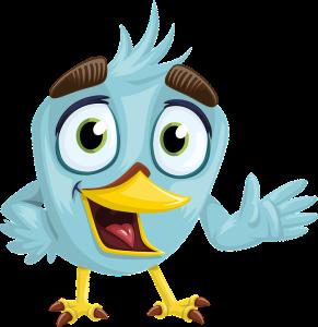 plume-oiseau
