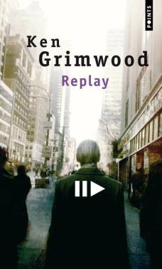replay-kim-grimwood