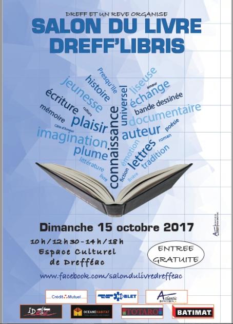salon-livre-dreffeac2017