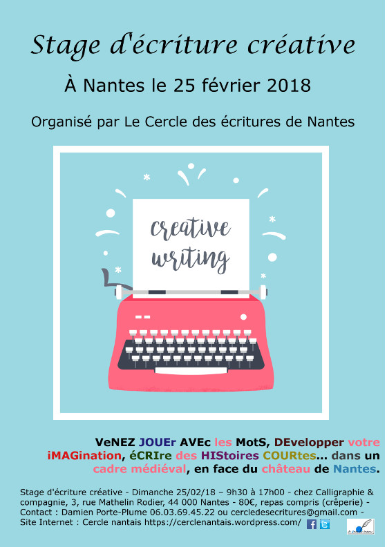 Affiche-stage-ecriture-creative-mini-v2