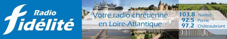 Bandeau_Radiofidelite.jpg