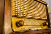radio-2704963_1280-pixabay-cco