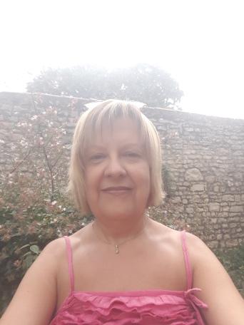 Corinne-Girard-auteur