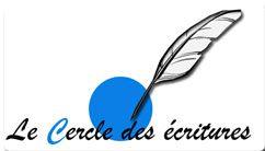 Le Cercle des écritures de Nantes