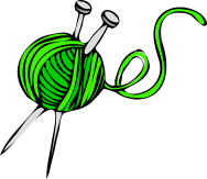 knitting-23679_1280