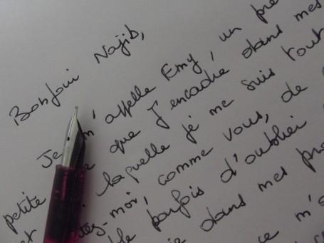 manuscrit-pascale-pineau