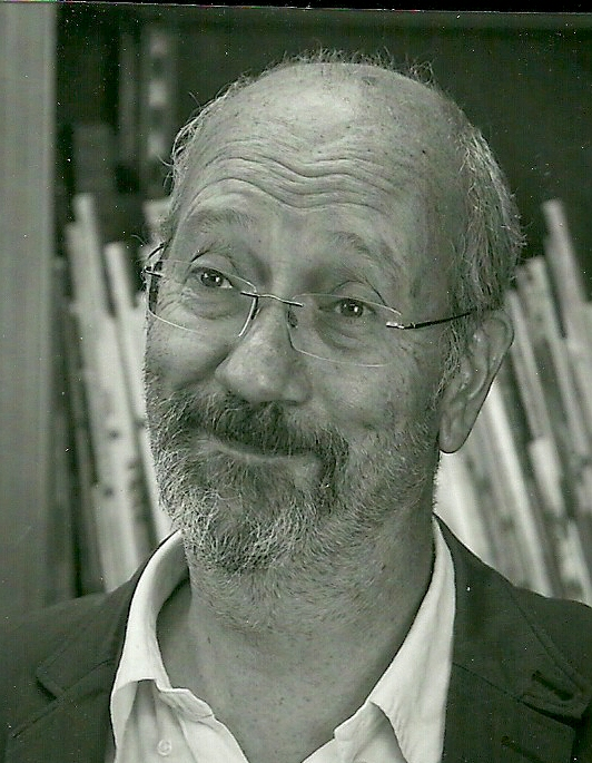 Philippe Manach0001