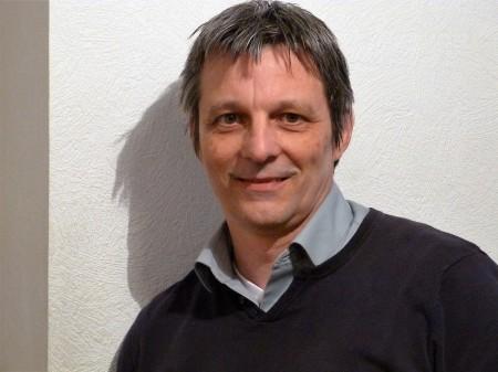 photo-jean-francois-dietrich