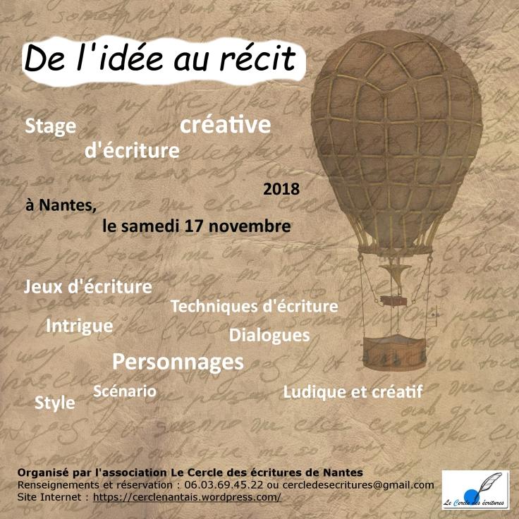 Affiche-stage-ecriture-creative-v4