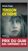 sylvain-forge-tension-extreme