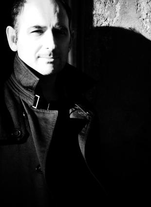 Sylvain-Forge.jpg