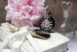 livre-ancien-montre