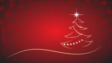 christmas-2892235_1920